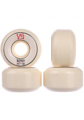 Bones Wheels STF V5 Series V 83B