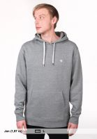 titus-hoodies-uni-hood-greenmottled-rueckenansicht