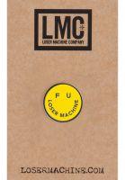 loser-machine-verschiedenes-smile-pin-yellow-vorderansicht-0972393