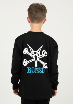 Powell-Peralta Rat Bones Kids