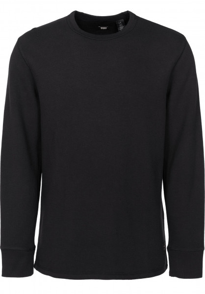 check-out 418a5 521df Levis Skate Thermal