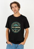 billabong-t-shirts-coast-to-coast-black-vorderansicht-0322648