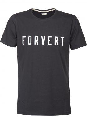 Forvert Lloyd