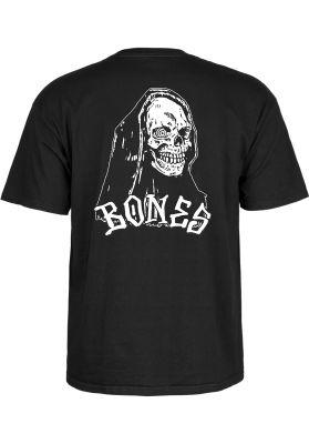 Bones Wheels Pocket Creeper
