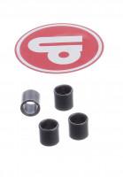 TITUS-Sonstiges-8x10-mm-Steel-Spacer-black-Vorderansicht