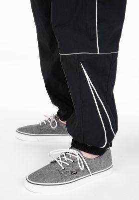 Nike SB Track Swoosh