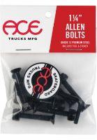 ace-montagesaetze-bolts-allen-1-1-4-black-vorderansicht-0196271