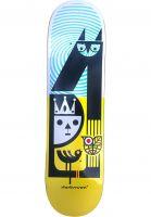 darkroom-skateboard-decks-nest-white-yellow-blue-vorderansicht-0268078