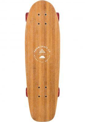 Prism Skate Biscuit Mulga