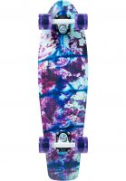Penny Cruiser komplett Graphic 27