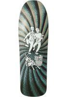 new-deal-skateboard-decks-steve-douglas-chums-heattransfer-blackfade-vorderansicht-0262737