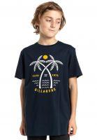 billabong-t-shirts-double-head-boy-navy-vorderansicht-0324512