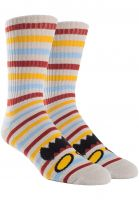toy-machine-socken-monster-face-mini-stripes-crew-multicolored-vorderansicht-0134861