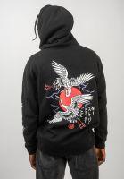key-street-hoodies-cranes-black-vorderansicht-0445595
