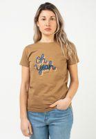 wemoto-t-shirts-yeah-khaki-vorderansicht-0322820