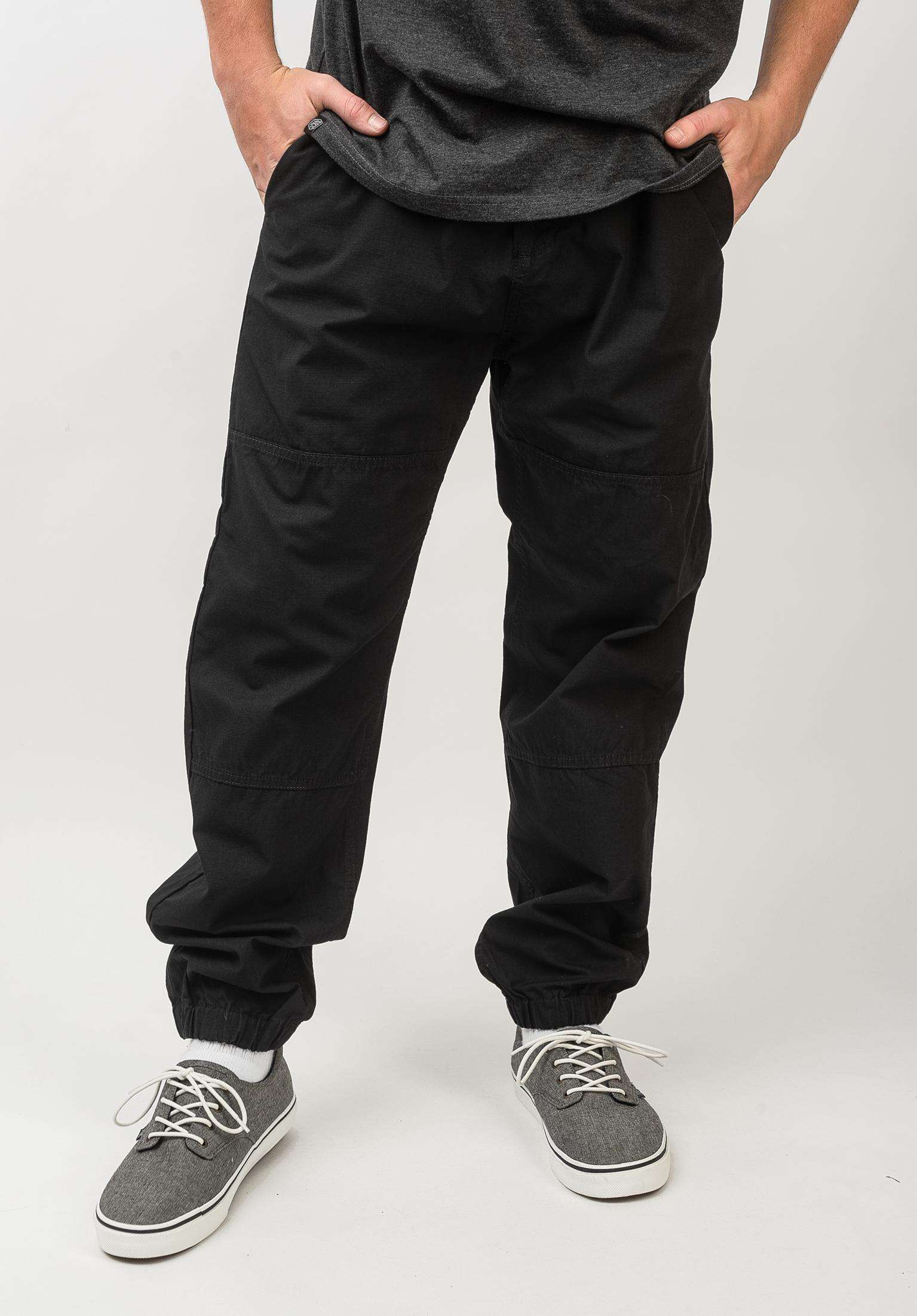 low priced best loved newest Carhartt WIP Marshall Jogger