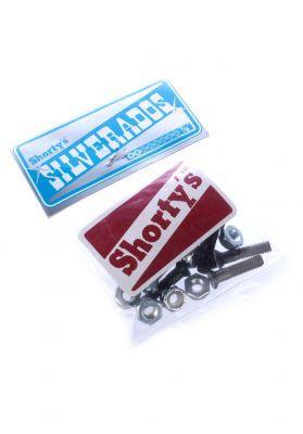 """Shortys-Silverado 7/8""""-Kreuz"""