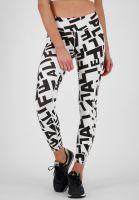 alife-and-kickin-leggings-aria-white-121-vorderansicht-0189162