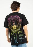 primitive-skateboards-t-shirts-signs-black-vorderansicht-0323972