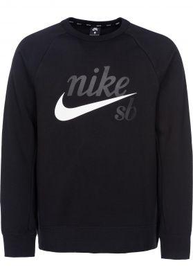 Nike SB GFX Heritage