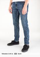 reell-jeans-spider-premiummidwash-vorderansicht