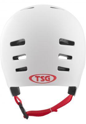 TSG Dawn Flex Solid Color