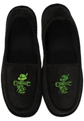 Creature Car Club Creepers Shoes