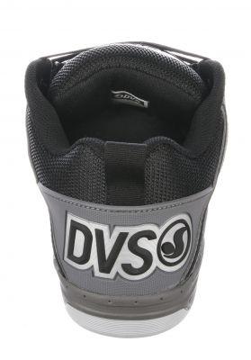 DVS Comanche