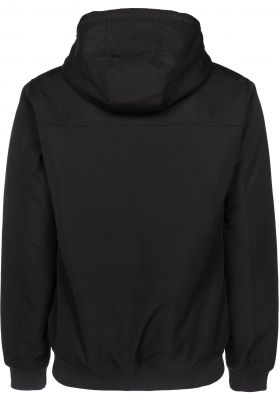 iriedaily Honeystop Jacket