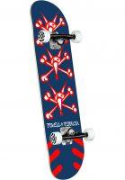 powell-peralta-skateboard-komplett-vato-rats-navy-vorderansicht-0161506