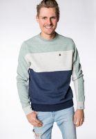 alife-and-kickin-sweatshirts-und-pullover-vince-marine-vorderansicht-0422677