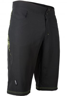 TSG SP2 Bike Shorts