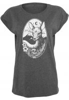rebel-rockers-t-shirts-deer-charcoal-vorderansicht-0321402