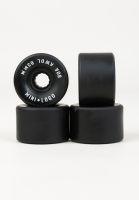 mini-logo-rollen-a-w-o-l-a-cut-ii-80a-black-vorderansicht-0134686