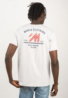 makia-t-shirts-station-lightgrey-vorderansicht-0320696