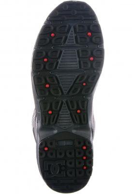 DC Shoes Torstein Boot