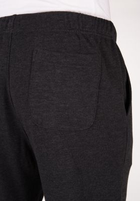 DC Shoes Rebel Pant