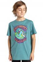 billabong-t-shirts-surf-n-protect-boy-lightmarine-vorderansicht-0324518