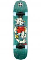 welcome-skateboard-komplett-teddy-nora-vasconcellos-wicked-prince-teal-stain-vorderansicht-0162539