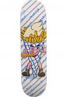 falus-skateboard-decks-patat-met-white-vorderansicht-0266887