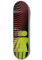 girl-skateboard-decks-malto-hero-pop-secret-red-yellow-vorderansicht-0265166