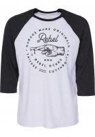 rebel-rockers-longsleeves-tnc-3-4-white-black-vorderansicht-0382588