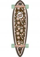 santa-cruz-cruiser-komplett-floral-decay-pintail-brown-vorderansicht-0252711