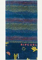 rip-curl-verschiedenes-corpo-towel-navy-vorderansicht-0972473