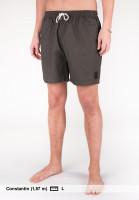 Forvert-Shorts-Perth-olive-Vorderansicht