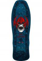 powell-peralta-skateboard-decks-per-welinder-nordic-skull-blue-red-vorderansicht-0104264