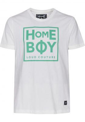 Homeboy New School