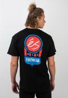 es-t-shirts-court-logo-black-vorderansicht-0320387