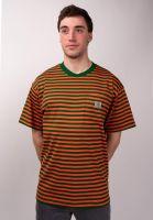 carhartt-wip-t-shirts-barkley-pocket-barkleystripe-dragon-clivia-vorderansicht-0399705
