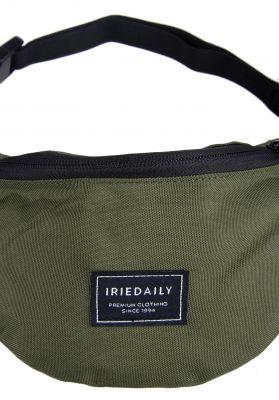 iriedaily City Zen 2 Party Bag